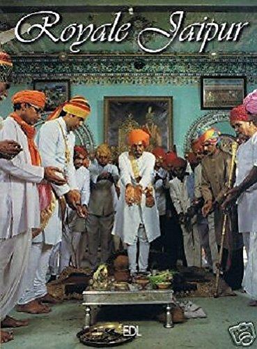Royale Jaipur