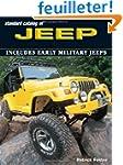 Standard Catalog of Jeep: Includes Ea...
