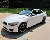 RC BMW M4 Sport Coupe