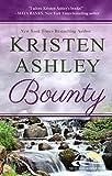 Bounty (Colorado Mountain Series Book 7)