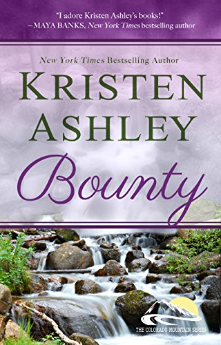 bounty-colorado-mountain-series-book-7