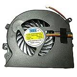 Sony Vaio PCG-71311M 71312M 71313M 71315M 71318M CPU-Kühler Fan UDQFRZH14CF0