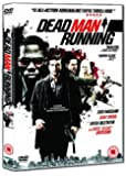 Dead Man Running [DVD] [2009]