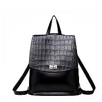 YQXR Handbags & shoulder Bags New 2019 Women