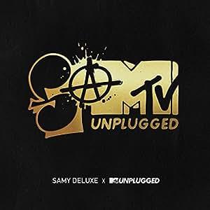 SaMTV Unplugged (Best of)
