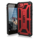Urban Armor Gear Iphone 5 Cases Review and Comparison