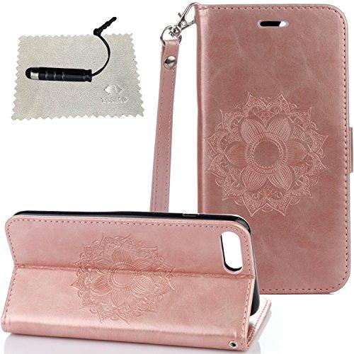 funda-piel-con-tapa-para-iphone-7-plus-personalizada-flip-completa-case-de-cuero-billetera-para-ipho
