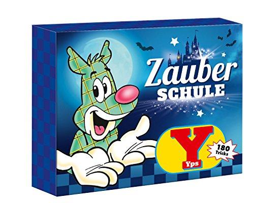 Triple-A-Toys-A-20014-Zauberschule-Yps-Zauberkoffer