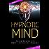 Hypnotic Mind Komplett - Band 1 - 5
