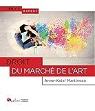 Telecharger Livres Droit du marche de l art (PDF,EPUB,MOBI) gratuits en Francaise