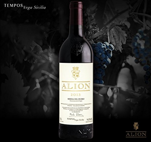 Alion 2013 75 Cl