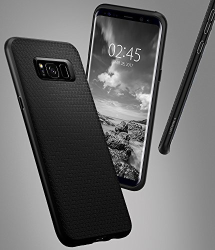 custodia samsung s8 plus spigen