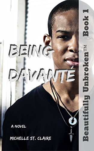 being-davante-beautifully-unbrokentm-young-adult-series-book-1-english-edition