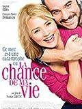 Zivotni sance (Chance de ma vie, La) (Tchèque version)