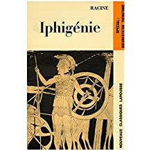 Iphigénie / Racine / Réf: 32119