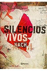 Descargar gratis Silencios vivos en .epub, .pdf o .mobi