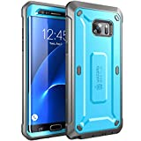 Samsung Galaxy Note 7 (2016) Hülle, SUPCASE Unicorn Beetle