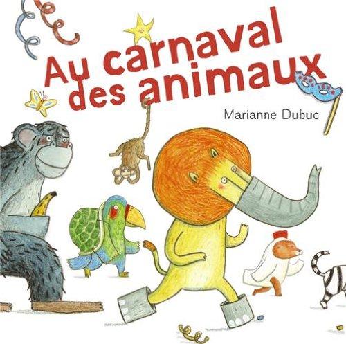 """<a href=""""/node/4312"""">Au carnaval des animaux</a>"""