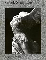 Greek Sculpture: Volume 2 - Plates