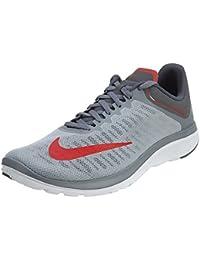 Nike Running Schuh Dual Tone Racer Gr.12