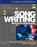 Songwriting Sourcebook: How to Turn Chords into Great Songs (Fastforward)