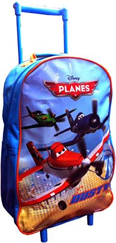 disney-planes-wheeled-bag