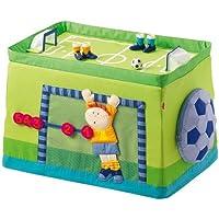 Preisvergleich für Haba 2985 Fußball Spielsitz
