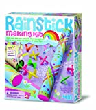 HCM Kinzel 4M 68279 - Rainstick Making Kit