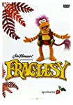 Fraggle Rock [DVD] [Region 2] (IMPORT...
