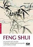 Feng Shui (Amazon.de)