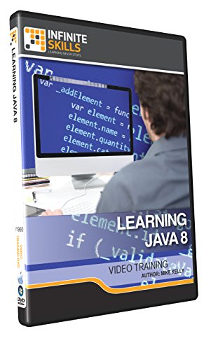 learning-java-8-training-dvd