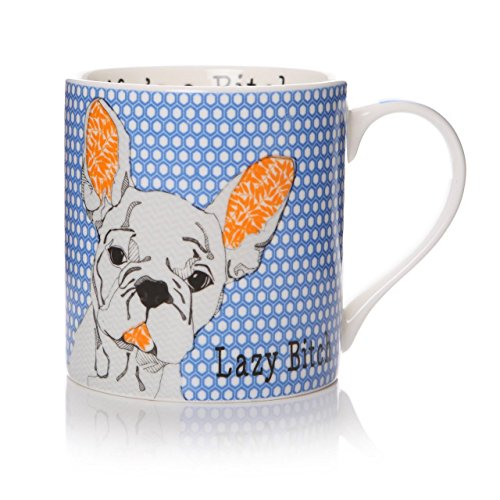 casey-rogers-lifes-a-bitch-bone-china-mug-lazy-bitch