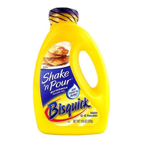 bisquick-shake-n-pour-buttermilk-pancake-mix-106-oz-300g