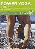 Power Yoga Total Body [2005]