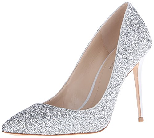 imagine-vince-camuto-womens-im-olson-dress-pump-crystal-silver-75-m-us