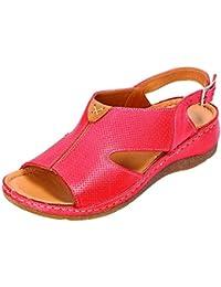 47eb36a6b258e Suchergebnis auf Amazon.de für: MICCOS: Schuhe & Handtaschen