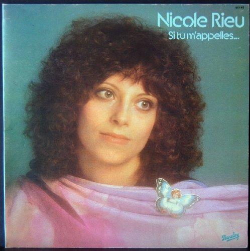 1-disque-vinyle-lp-33-tours-barclay-90148-nicole-rieu-si-tu-mappelles-un-peu-de-soleil-sur-ma-pelous