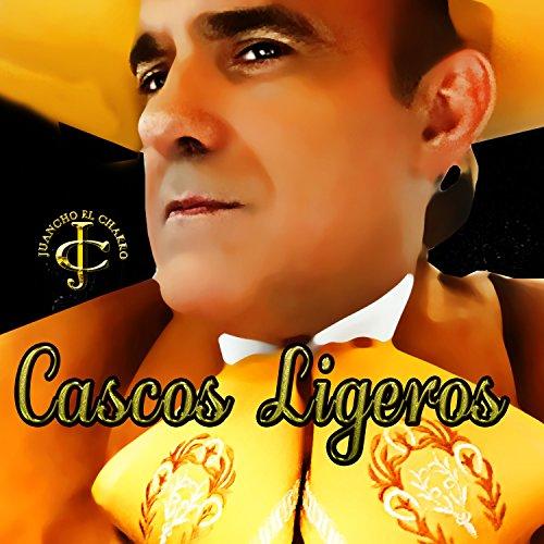 Cascos Ligeros