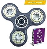 3-premier-fidget-spinner-anxiete-attentiontoy-avec-jouet-ebook-bonus-inclus-anglais-parfait-pour-ajo