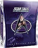 Star Trek: La Nueva Generación - Temporada 6 [Blu-ray]