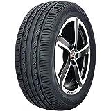 235//45R18 98W Fortuna EcoPlus UHP XL summer tyres