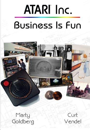 atari-inc-business-is-fun