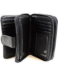 91e7c9e13a00 Amazon.co.uk: Lorenz - Wallets, Card Cases & Money Organizers ...