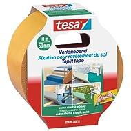tesa® Spar-Set: 3x 05686-18-00 Verlegeband, extra stark klebend 10m:50mm