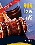 ISBN 1444110497