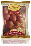 #6: Chitale Bandhu Mithaiwale Instant Gulab Jamun Mix, 400 grams (Pack of 2)