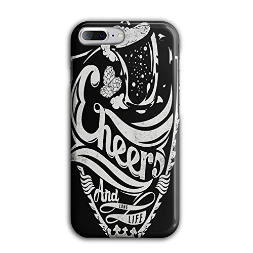 cheers-long-life-fun-epic-drink-new-black-3d-iphone-7-plus-case-wellcoda