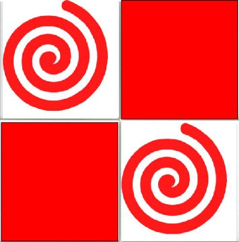20-pegatinas-que-imitan-azulejos-para-la-cocina-o-el-bano