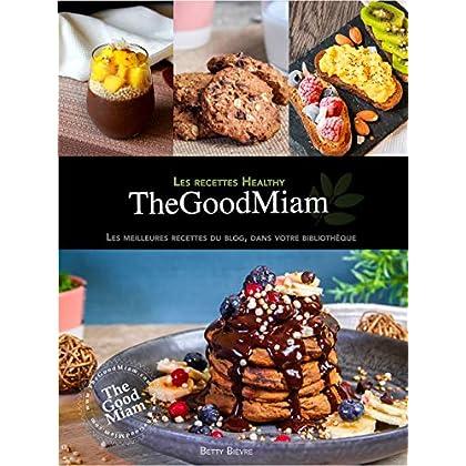 Les meilleures recettes végétariennes TheGoodMiam: Les recettes les plus aimées du blog