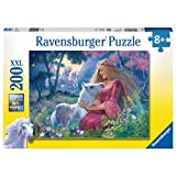 Ravensburger 2412808 - Ein kostbarer Augenblick Puzzle Set